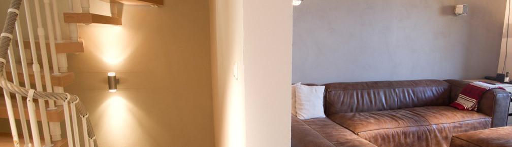 designer teppiche karlsruhe stunning karlsruhe wohnrume with designer teppiche karlsruhe. Black Bedroom Furniture Sets. Home Design Ideas