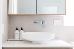 Renovation Education: The Real Cost of Redesigning an Ensuite