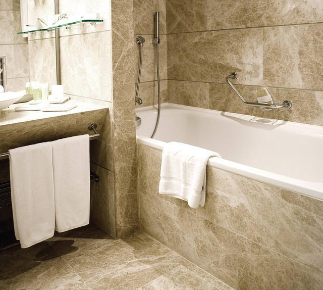 Awesome Natural Stone Bathroom Natural Stone Tile Bathroom Tile Part 2