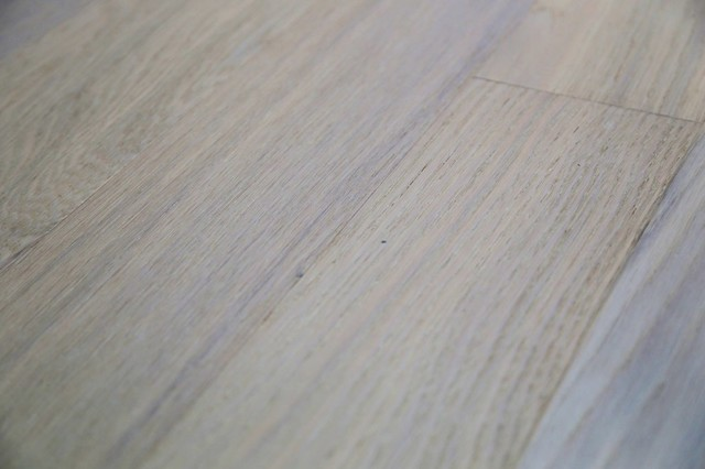 Smoky Pearl Waterproof White Oak 5
