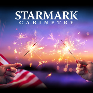 StarMark Cabinetry   Sioux Falls, SD, US 57104