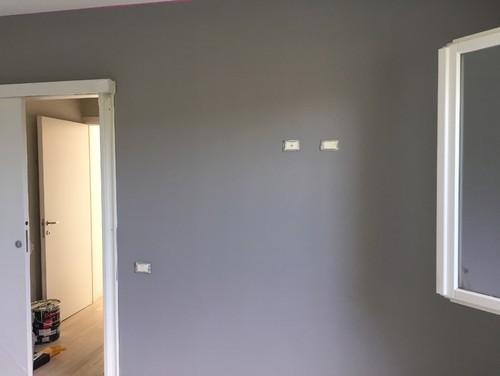 Colori pareti per camera da letto - Colori per camera ...