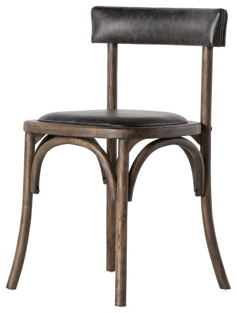 Ashford Folio Dining Chair