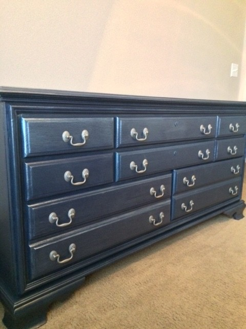 navy blue bedroom furniture. navy blue bedroom furniture s