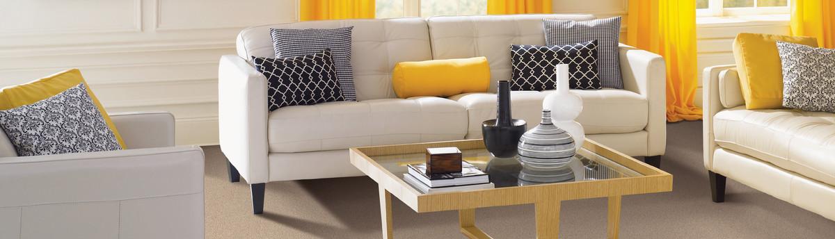 Wright Furniture U0026 Flooring   Hannibal, MO, US 63401