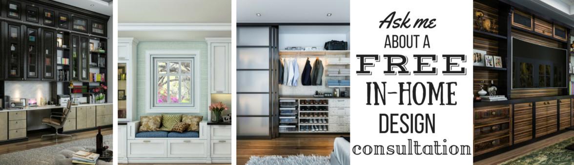 Superieur Reviews Of Closet Factory (Connecticut U0026 NY)   Bethel, CT, US 06801