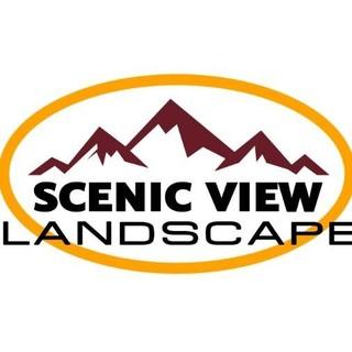 Scenic View Landscape Draper Ut Us 84020 Reviews Portfolio Houzz
