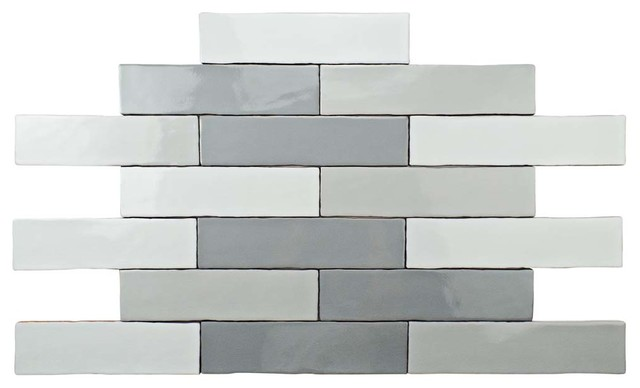 Wall & Floor Tile