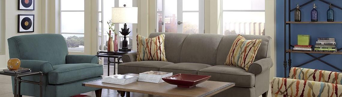 Faith Furniture   Manhattan, KS, US 66502