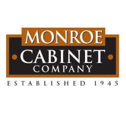 Monroe Cabinet Company - Garland, TX, US 75040
