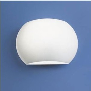 kris wall sconce by meltemi contemporary wall lighting by lumens