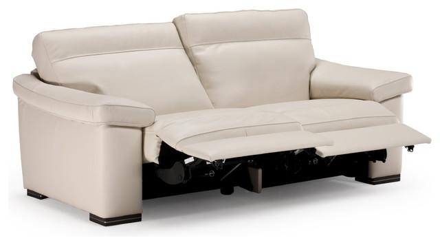 natuzzi power reclining sofa refil sofa. Black Bedroom Furniture Sets. Home Design Ideas