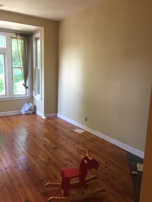 best neutral paint color for north facing room. Black Bedroom Furniture Sets. Home Design Ideas