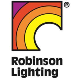 Robinson Lighting Dba Cartier Plymouth Mn Us 55441