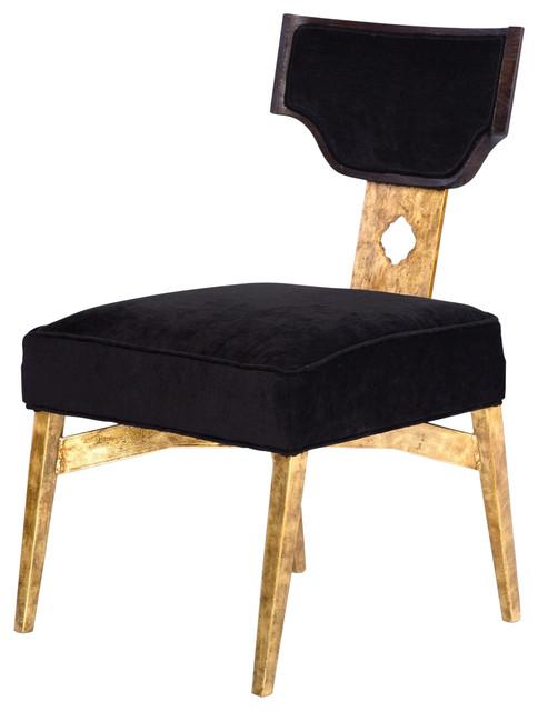 Tremendous Casablanca Desk Chair Caraccident5 Cool Chair Designs And Ideas Caraccident5Info