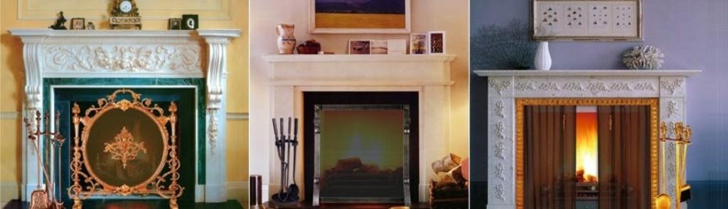 san diego fireplace store.  Wilshire Fireplace Shop San Diego CA US 92110