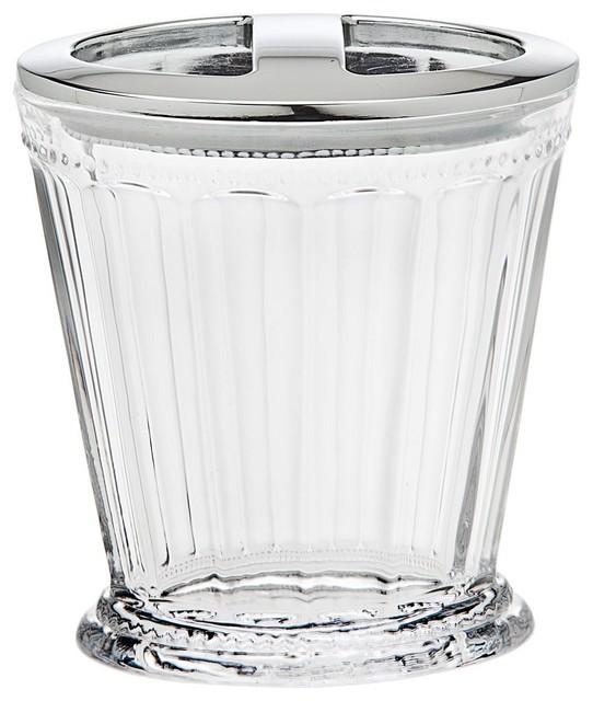 Skuttle Humidifier Evaporator Pad Hamilton House Toothbush Holde - Bathroom Organizers - by ...