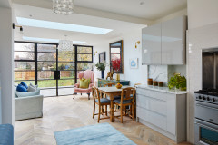 Houzz Tour: A Long-untouched House is Lovingly Revived