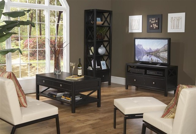 Office storage media storage entertainment centers tv stands
