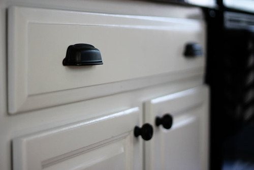 What Color Style Size Of Hardware For Our Cabinets