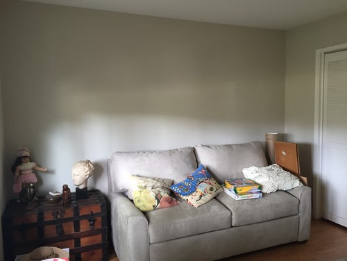 Need help with guest room den playroom - Den guest room design ideas ...