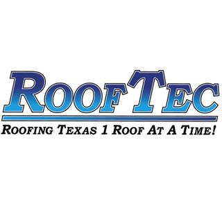 Rooftec Houston Tx Us 77070 Houzz