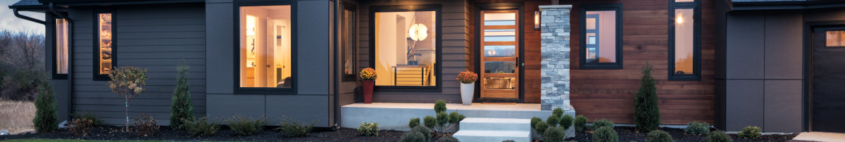 Swanson Homes - Medina, MN, US 55340