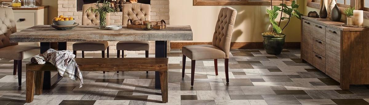 Atmosphere Floors & Design Centre - Hardwood Flooring Dealers ...