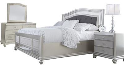 Does Ups Ship Furniture 25 Best Ideas About Bedroom Designs On Santa Barbara Packaging Custom
