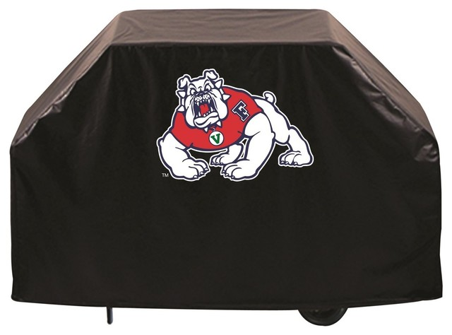60 Fresno State Grill Cover By Covers By Hbs.