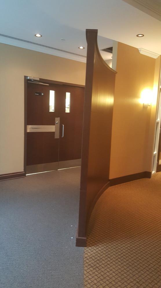 Red Oak Retirement Residence, Ottawa