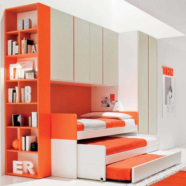 girls bedroom furniture sets. modern childrens bedroom furniture uk memsaheb net girls sets