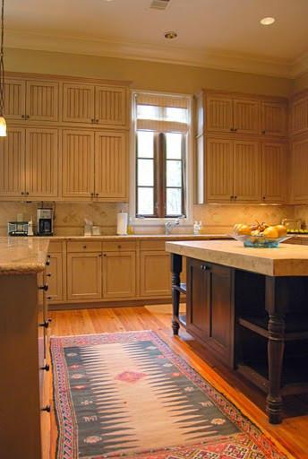 Newberry Architect Custom Home