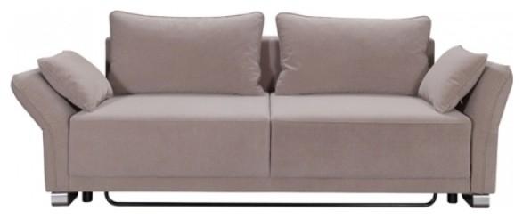 Loretto Sofa Bed.