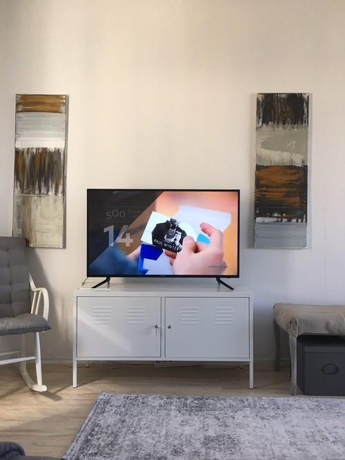 Welche acrylbilder im wohnzimmer for Acrylbilder wohnzimmer