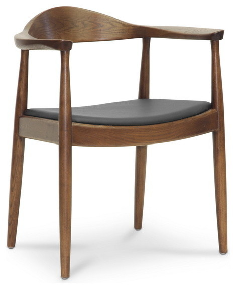 beech cabinets kitchen embick mid century modern dining chair modern outdoor 1562