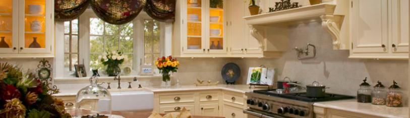 Great Huntington Kitchen U0026 Bath
