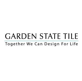 Garden State Tile   Lancaster, PA, US 17601