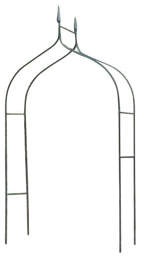 Gardman Usa 55in.x101in.x19in. Gothic Arch R351.