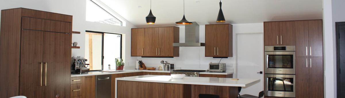 home design california