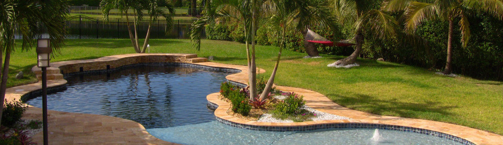 swimming pools of florida inc miami fl us 33166