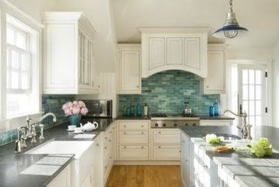 turquoise subway tile backsplash help me find tiles