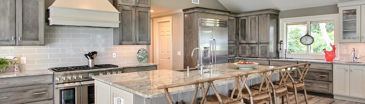 jamestown designer kitchens savannah ga us 31406