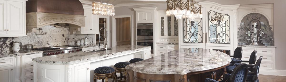 Gabberts design studio edina mn us 55435 for Gabberts furniture
