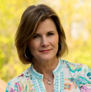 Carol Beck Interiors Franklin Ma Us 02038