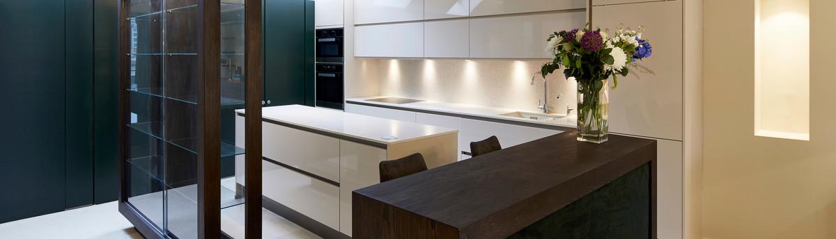 Beau Heckmann Design   London, Greater London, UK EC2Y 8DR