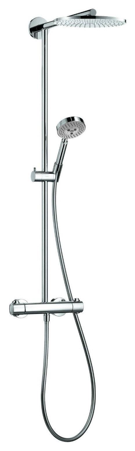 Great Shower Head And Hand Shower Combo Images - Bathtub for ...