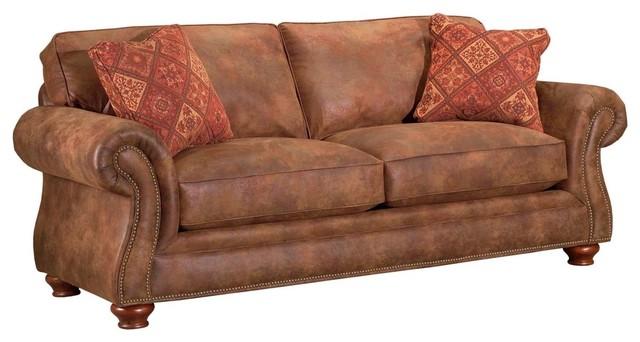 Broyhill Laramie Sofa.