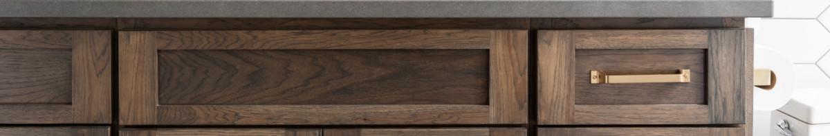 Forte Design Studios   Fort Collins, CO, US 80526   Reviews U0026 Portfolio |  Houzz