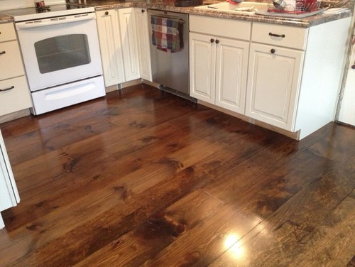 for pine hardwood stylish floor flooring charming